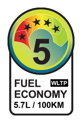 Fuel Economy
