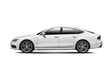 Audi A7 A7 Sportback 30 Bit Search Cars And Vehicles Ratings By